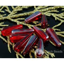 50 X 8mm ronda Crema Howlite Piedras Preciosas Perlas agujero 0.8mm fabricación de joyas