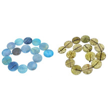 10pcs Antique Silver Tone Marine Sea Snail Round Metal Beads Pendant Charms Beads Czech Czech Findings 8mm x 9mm x 5mm Hole 1.5mm